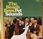 Pet Sounds: 50th Anniversary (Deluxe Edition)