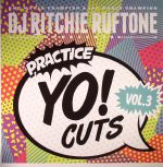 Practice Yo! Cuts Vol 3