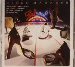 Disco Madness (Expanded Edition)