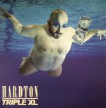 Triple XL (remixes)