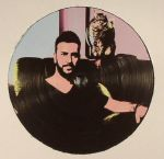 Trenta The Remixes Part 1