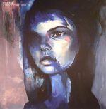 Amethyst Eclipse EP