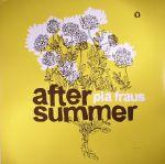 After Summer (reissue)