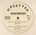 Keep On Dubbing