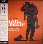 Hail Caesar! (Soundtrack)