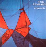 Awake Unto