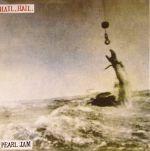 Hail Hail