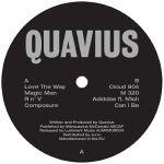 Quavius
