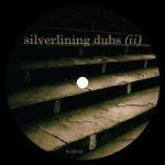Silverlining Dubs (II)