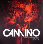 Camino (Soundtrack)