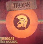 Original Reggae Classics