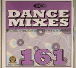 Dance Mixes 161 (Strictly DJ Only)