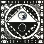 Moon Faze Sun Gaze II