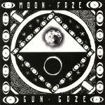 Moon Faze Sun Gaze I
