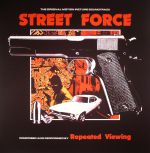 REPEATED VIEWING - Street Force (Soundtrack)