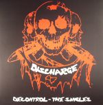 Decontrol: The Singles