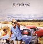 Sud Europa