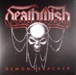 Demon Preacher (reissue)