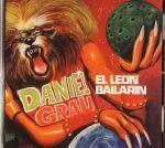 El Leon Bailarin