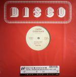 Atmosphere Strut (New Disco Version: Remix 1979)