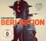 Berlinition