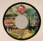 Free My Chains (Going Home riddim)