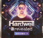 Revealed Vol 7