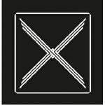 CDR X Dimensions: Dimension Sounds