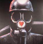 My Bloody Valentine (Soundtrack)