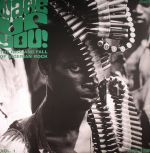 Wake Up You! Vol 1: The Rise & Fall Of Nigerian Rock 1972-1977