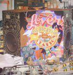 LoversDedicationStation