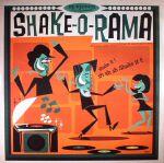 Shake O Rama