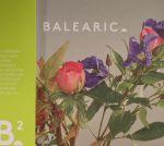 Balearic 2