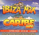 Ibiza Mix/Caribe Mix