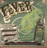 Fever: Journey To The Center Of A Song: An Exploration Into The Seductive World Of Fever Volume 2)