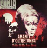 Amanti D'oltretomba (Soundtrack)