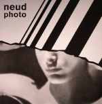 NEUD PHOTO - Dystopix