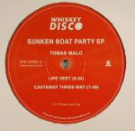 Sunken Boat Party EP