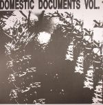 Domestic Documents Vol 1
