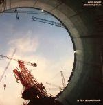 Atomin Paluu (Soundtrack)