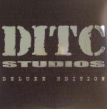 DITC Studios (Deluxe Edition)