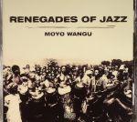 Moyo Wangu