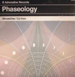 Phaseology