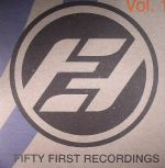 Fifty First Recordings Vol 1