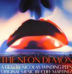 The Neon Demon (Soundtrack)