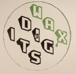 Wax Digits 002