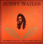 Solomonic Singles 1: Tread Along 1969-1976
