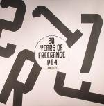 20 Years Of Freerange Part 4