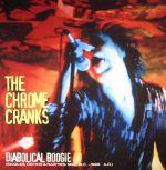 Diabolical Boogie: Singles Demos & Rarities 1992 BC - 1998 AD