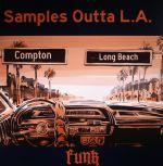 Samples Outta LA: Funk